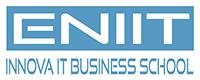 Logo Eniit